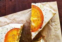 Sweetie / Dessert recipes
