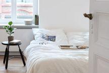 Chambre ❤ Bedroom