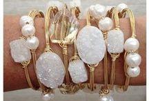 Jewels / by fireflyyogi