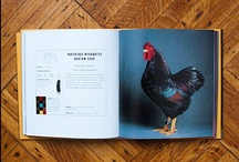 Grid #print #layout / Layout and print design
