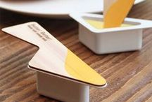 Product packaging / Packaging & Design