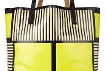 bags / by Violeta Patolova