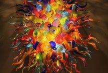 Me-chihuly