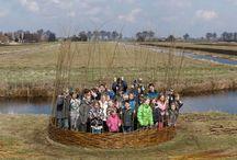 rietmeen : : : rietmeen / inspiratie en ideeën voor een gemeenschapsproject in harderwijk. community garden, ideas & inspiration.