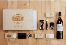 PACKAGING / by Isabelle Reines