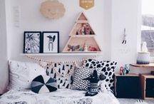 Chambre enfant ❤ Kids room