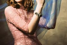 Capsule Wardrobe: Special Occasion / by Karla Rufus