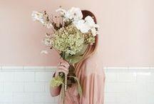 Oh! Les Jolies Fleurs!