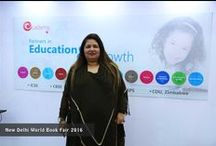 MBD Group: World Book Fair 2016 / MBD Group New Delhi World Book Fair 2016 Images of our International Presence, Digital Learning, Educational Mobile Apps, E-Learning Softwares, Learnwell Books , Modern's Publication stalls.