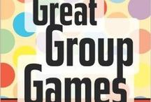 Books About Games / Want to discover new games? Brush up on your existing game skills, learn about fun new games, or focus on a book dedicated to only one game like chess to ensure that you'll be the winner!  GameOnFamily.com has a list of ideas for you and pins with links/instructions that teach you how to play fun games.