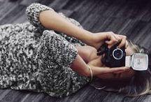 Photos + Moments / Priceless Moments / by Cristina Ramirez