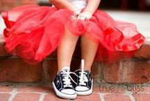 Family | Princess Bee / All things for my little Cowgirl Ballerina Princess!! / by Kali Hale