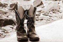 Family | Brax Bug / All things for my little cowboy mommas boy!!  / by Kali Hale