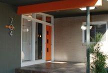 home design  / by Sara Smedley