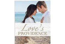 Love's Providence