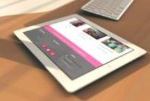 NewMed / Allerlei zaken uit de dagelijkse praktijk!  Kijk ook op http://www.newmed.nl