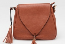 purchase: bags