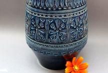 ceramics I love