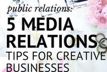 Blogs I Love / Notizie, articoli, informazioni, curiosità dai blog che seguo #BlogsIlove