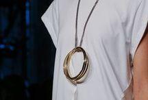 Accessori e Gioielli - Jewels & Accessories / #accessories #accessori #gioielli #jewels