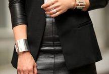 Abiti - Clothes | My Style / #abiti #clothes #mystyle