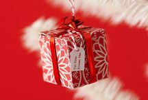 Holiday | Christmas / by Kali Hale