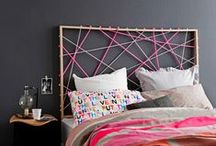 DIY around the house / by Susan H