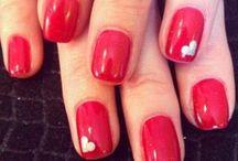 Beauty~Nails