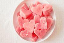 healthy | snacks
