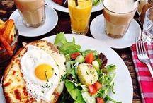 healthy | breakfast