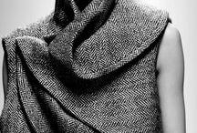 Fashion - Grey