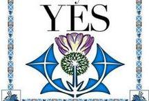 Scotland's Independence