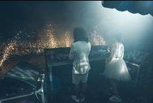 Low Festival 2014. Sábado. / Así vivimos los conciertos del sábado 26 de julio de 2014 en Low Festival (Benidorm).
