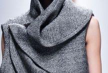 Fashion - Forward