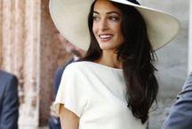 Fashion - Amal