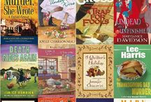 books / books / by Donna Hyland