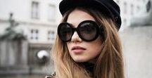 Polish Bloggers / Polish fashion bloggers for allani.pl