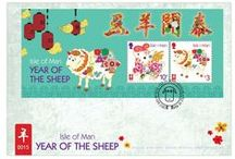 China / Isle of Man stamp and coin collecting is the perfect way to discover what makes the Island so special. Our international award-winning stamp issues are recognised worldwide for innovation and we pride ourselves that our customer-first policy is second to none. This board covers issues celebrating the Isle of Man's special relationship with China.
