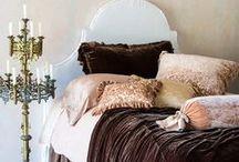 L I V I N G  S W E L L  :: home decor / Live the Swell Life MARTHA STEWART Style!..  Interior Design Inspiration. Tips, Tricks, Tutorials on Maintenance and upkeep, decorating, etc.    / by Hipsy Gypsy