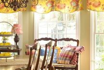 French Country Home Decor / by Brennah Burnett