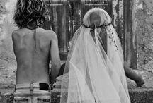 True Love / by FRESH GYPSY