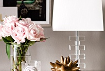 ~Home Decorating/ Design/ Styling~ / by Machelle Magyar- Edmiston