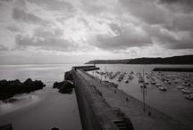 /c Beyond Bretagne and Normandie