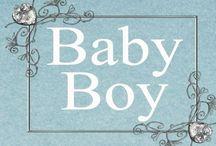 Babies Babies Babies / by April Link
