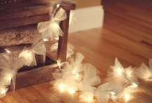christmas  / by Jessica Benhart