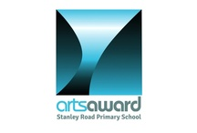 Stanley Road Arts Award: Discovery / A board for sharing things found online for Stanley Road Primary School's Arts Award: Discovery club.  If you've come here expecting our Arts Award blog, it's here: stanleyroadarts.tumblr.com