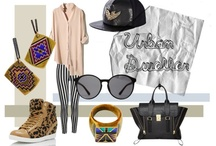 accessories / #accessories #fashion #love #shoes #bag #jewellery #zoemou #zoumoujewellery #hats #sunglasses #style #print