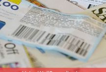+ coupons / couponing tips + resources