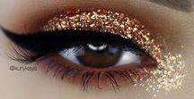 Beauty - Eye Makeup