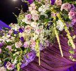 South Asian Bridal Show